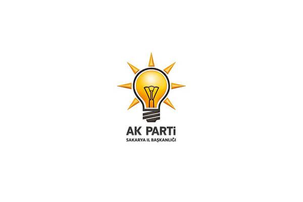 Ak Parti Sakarya Teşkilatı